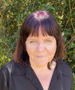 Carolyne DREW