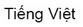 electoral information in Vietnamese