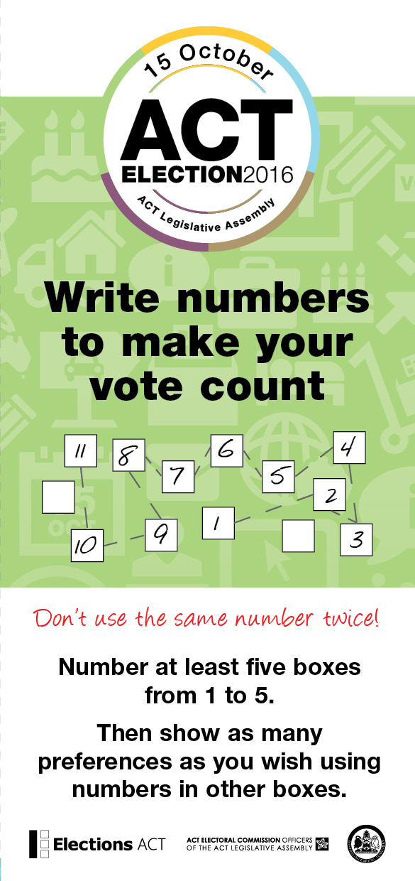 Make_your_vote_count