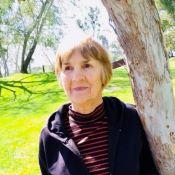 Jill MAIL