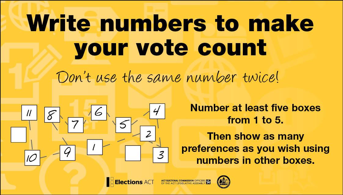 Formal_Voting_Image