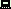 Icon_electronicvoting